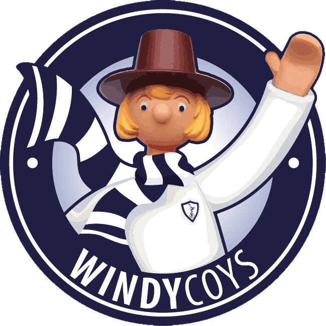 WindyCOYS logo